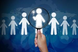Headhunting 3PP - agencja doradztwa personalnego